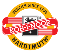 <b>Koh</b>-i-<b>Noor</b> в Арт-Квартале