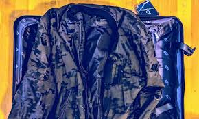 <b>Fashion</b> Police: It's Illegal To Wear <b>Camouflage</b> in 11 Popular ...
