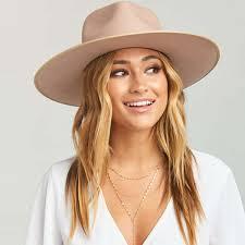 10 Best <b>Fall Hats</b> For <b>Women</b> | Rank & Style