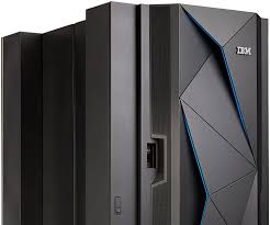 IBM Linux Servers