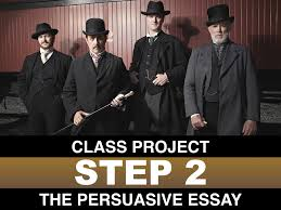 project the men who built america smith s classroom in fact a captain of industry or robber baron using evidence that you have compiled from each episode lesson click on the icons below to complete each