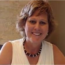 Sue (Wiedmann) Northey (smnorthey) on Pinterest