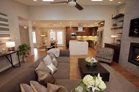 Property Brothers Living Room Designs Living Room Moontower Design Build