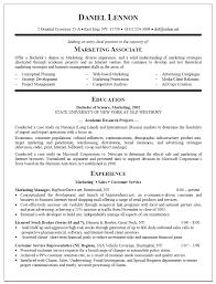 Graduate Engineer Resume Australia   Resume Maker  Create     Career Resumes Graduate Engineer Resume Australia Resume Template Resume Templates  Mechanic Resume Templates     If You