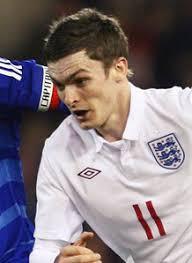 FC Liverpool setzt wieder vermehrt auf englische Spieler <b>Adam Johnson</b> und <b>...</b> - Etienne-Capoue-and-Adam-Johnson_2090832