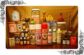 Image result for spiritual oils