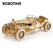 best top <b>puzzle</b> wooden cars ideas and get free shipping - a245