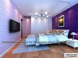Silver Bedroom Accessories Purple And Lilac Bedroom Ideas