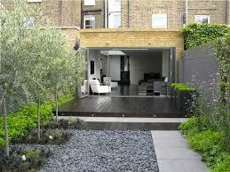 1000 ideas about london garden on pinterest modern gardens garden design and slate paving chad garden pod