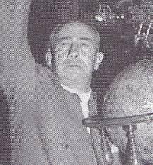 George Skakel - Wikipedia