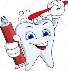 """Résultat de recherche d'images pour """"dessin couleur dent de lait"""""""