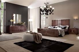 large size of bedroomattractive home bedroom designer featuring black wall scheme and pine wood bedroom furniture interior fascinating wall