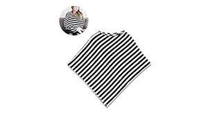 <b>Nursing Cover</b>,Hamkaw <b>Breastfeeding Cover</b> Soft Skin-friendly ...