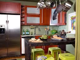 eat in kitchen designs small eat in kitchen ideas original brian patrick flynn wide from livi