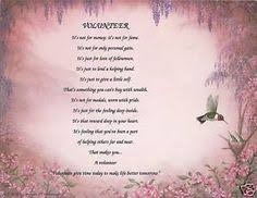 Hospice Volunteer Thank You Quotes. QuotesGram