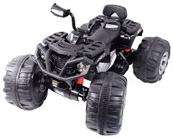 Купить <b>детский электромобиль квадроцикл Jiajia</b> на ...