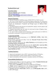 resume sample research experience of the experienced resume samples with teaching experience sample experienced research resume template