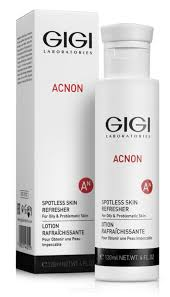 GiGi <b>Эссенция</b>-тоник для выравнивания тона кожи Acnon ...