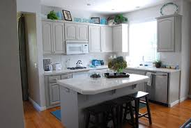 blue kitchen cabinets small painting color ideas: blue color kitchen cabinets shades neutral gray white kitchens