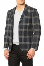 Мужские <b>пиджаки</b> и жакеты размер 58 (XXXL) - купить в интернет ...