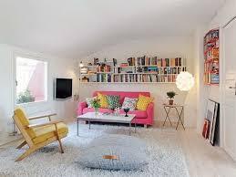 room budget decorating ideas:  decoration of party hall cheap decorating ideas home decor ideas on a budget