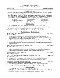 resume format college application sample of examples of resume    to write resume sample college college student resume sample objective resume template student college collegebstudentbresumebapplicationbsamplebmklkoighs