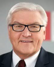 <b>...</b> SPD-Bundestagsfraktion <b>Dr. Frank-Walter</b> Steinmeier erneut Gast in Hameln <b>...</b> - frank-walter_steinmeier