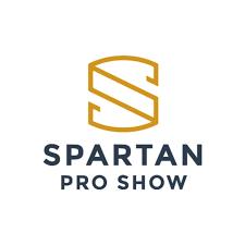 Spartan Pro Show