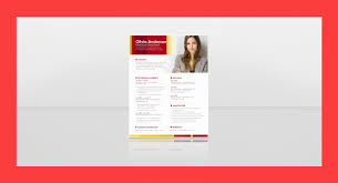 cover letter template resume builder in open office word templates graphic design resume