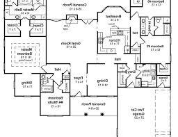 ranch house plans   walkout basement Images A   danutabois comDetail Of ranch house plans   walkout basement Images A
