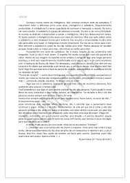 Resultado de imagem para IMAGENS DE SABEDORIA, A ESSÊNCIA DA INTELIGÊNCIA.