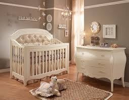 1000 images about nursery furniture collections on pinterest baby nursery furniture nursery furniture and solid wood baby nursery furniture