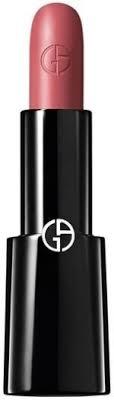 <b>Giorgio Armani</b> Rouge d'Armani Lipstick <b>N509</b> Blush 4g in duty-free ...