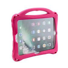 <b>Tablet Cases</b> & Covers | Walmart Canada