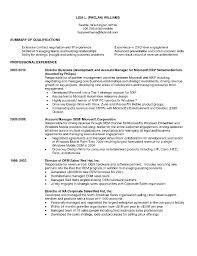 hris analyst resume hris specialist hris specialist resume sid
