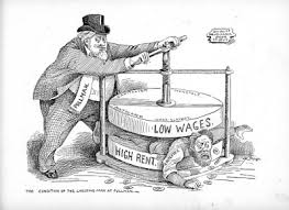 capitalism vs socialism essaycapitalism vs socialism essay
