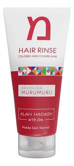 <b>Кондиционер для волос Бразильский</b> Мурумуру Brazilian ...