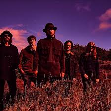 <b>The Coral</b> | Listen and Stream Free Music, Albums, New Releases ...
