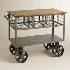 lafayette kitchen island stainless steel pictures of stainless steel kitchen island on wheels fancy for your ho