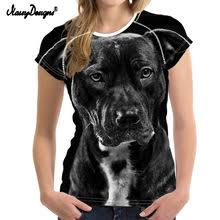 Summer T Shirt with Cool Print Promotion-Shop for Promotional ...