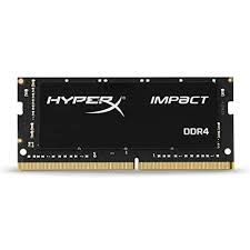 Buy HyperX Impact 16GB 2400MHz DDR4 CL14 260 ... - Amazon.in