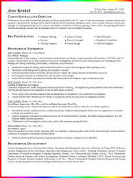 security officers resume sample  resume example it security    security guard resume example and format and resume sample for security guard