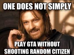 Rank The Top 15 Internet Memes of All-Time! | PlayBuzz via Relatably.com