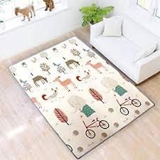 <b>Play mat Baby</b> Care <b>PlayMat Baby</b> mat Kids <b>Play mat</b> XPE Foam