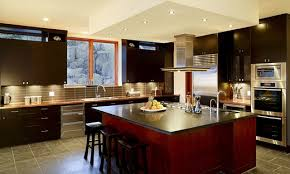 simple 15 task lighting kitchen on small home remodel ideas 2017 2018 2019 2020 with 15 awesome 15 task lighting