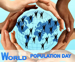world population day    date theme history quotes slogans  world population day  slogan quotes wishes sayings