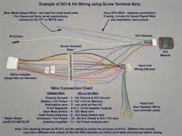 wiring diagram for jvc car stereo wiring image similiar car stereo schematics keywords on wiring diagram for jvc car stereo