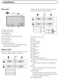 deh 11e wiring diagram pioneer wiring diagrams pioneer deh 11e wiring diagram pioneer wiring diagrams