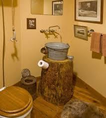 unique bathroom vanities providing fabulous interior layout captivating bathroom vanity twin sink enlightened