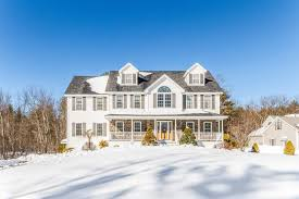 greater new hampshire real estate 18 shaker lane hampstead nh